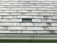 cement_slate_4