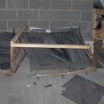 slate_roof_9